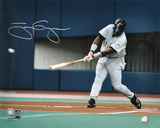 Tony Gwynn San Diego Padres - 3000th Hit -  16x20
