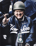Don Zimmer New York Yankees