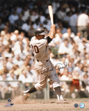 Orlando Cepeda San Francisco Giants - Action