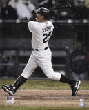 Jim Thome Chicago White Sox Autographed Photo (Hand Signed Collectable)