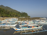 Sabang  Palawan  Philippines  Southeast Asia  Asia