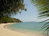 Koh Yao Noi  Phang Nga Bay  Thailand  Southeast Asia  Asia