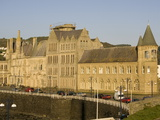 University  Aberystwyth  Dyfed  Wales  Uk