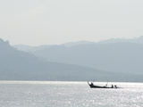 Rang Yai Island  Thailand  Southeast Asia  Asia