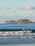 Graciosa Island Beyond Lanzarote's Finest Surf Beach at Famara  Canary Islands