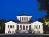 Akademisches Kunstmuseum  University Art Museum  Bonn  North Rhineland Westphalia  Germany  Europe