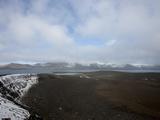 Deception Island  South Shetlands  Antarctic  Polar Regions