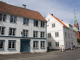 Arendal  Aust-Agder  Norway  Scandinavia  Europe