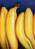 Bananen / Bananes