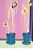 OT Blumen