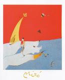 Paysage  c1924-25