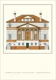 Villa Foscari La Malcontenta  Mira