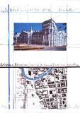 Reichstag XXI