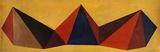 Piramidi G