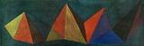 Piramidi H