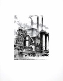 Industriewerk