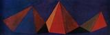 Piramidi D