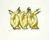 Bananensextett  c2001