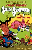Silly Symphony
