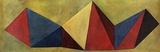 Piramidi C