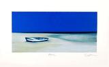 Ashore  c2000