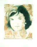 Jackie  c1999