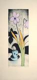 Fleur de Printemps  c1998