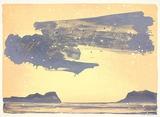 Namib Düne V (03032004)