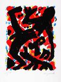 Dresden  c1992 Blatt 2