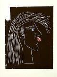 Dicke Lippen  c1999