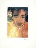 Portrait  c2001