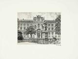 Rostock  Universität