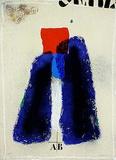 La Faille Bleue