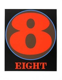 No eight