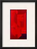Vasarely: Nives Ii  1949