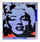 Marilyn 44