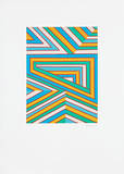 Horizontal-Vertikal-Diagonal