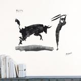 Toros y toreros 1959
