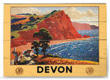 Devon