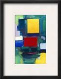 Hans Hofmann: The Door