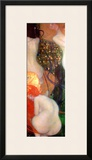Goldfish  1901-02