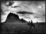 Navajo Man  C1915