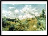Renoir: Coup De Vent