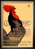 Cocorico  c1899
