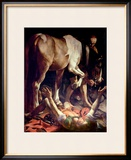 The Conversion of St Paul  1601
