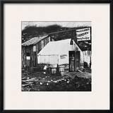 Dawson City  C1900