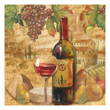 Chianti Abundance - Wine