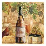 Abruzzi Splendor - Wine