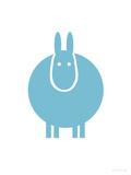 Aqua Donkey