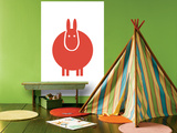 Red Donkey